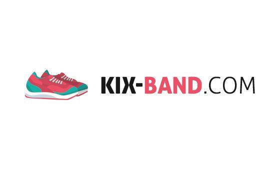 Kix-band.com