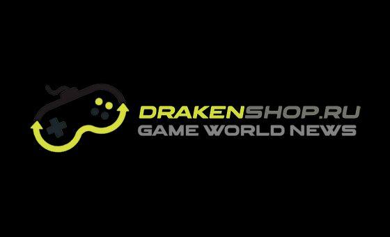 Drakenshop.ru