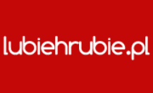 How to submit a press release to LubieHrubie.pl