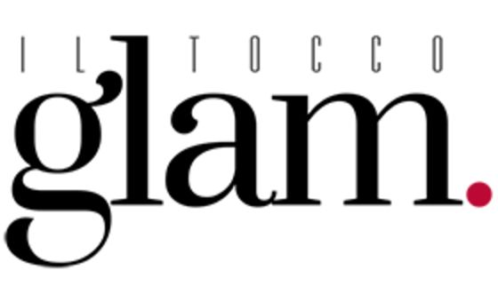 How to submit a press release to Iltoccoglam.It