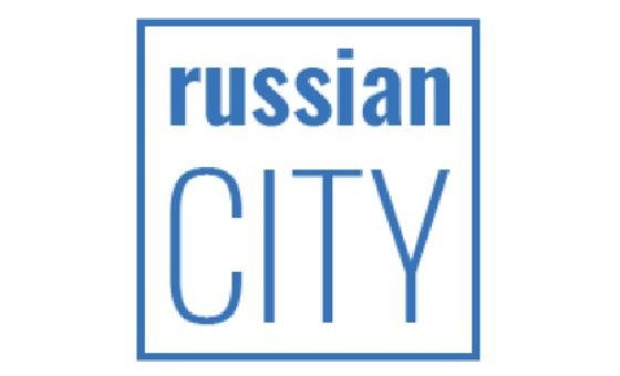 How to submit a press release to Russian.city