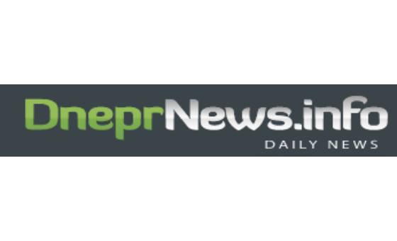How to submit a press release to Dneprnews.info