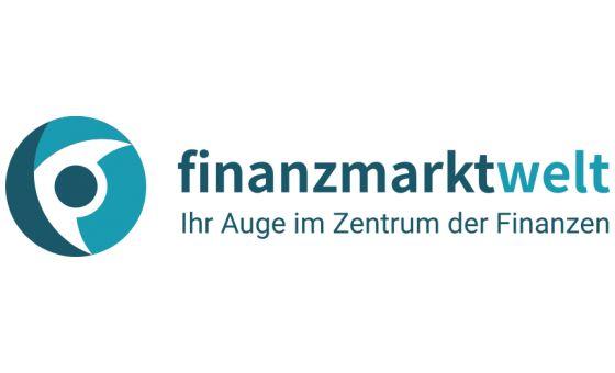 Добавить пресс-релиз на сайт Finanzmarktwelt.de