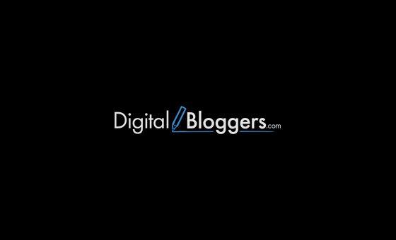Digitalbloggers.com