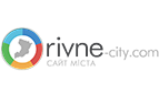 How to submit a press release to Rivne-city.com