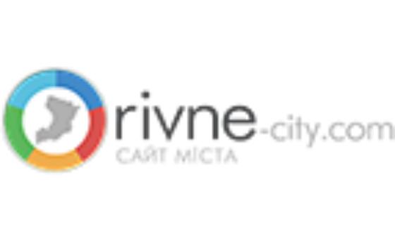 Добавить пресс-релиз на сайт Rivne-city.com