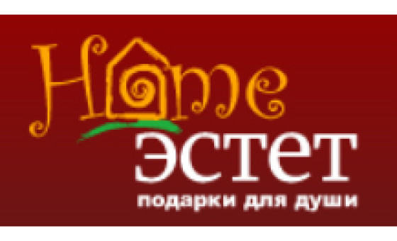 How to submit a press release to Homeestet.ru