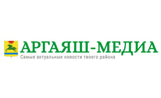Добавить пресс-релиз на сайт Аргаяш-Медиа