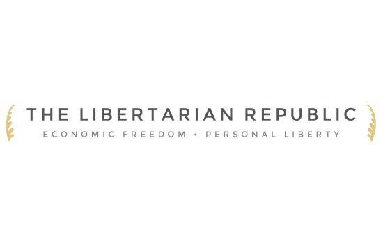 Thelibertarianrepublic.com