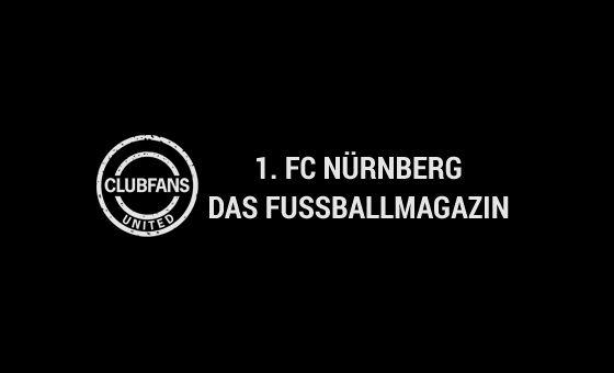 Добавить пресс-релиз на сайт Clubfans-United.De