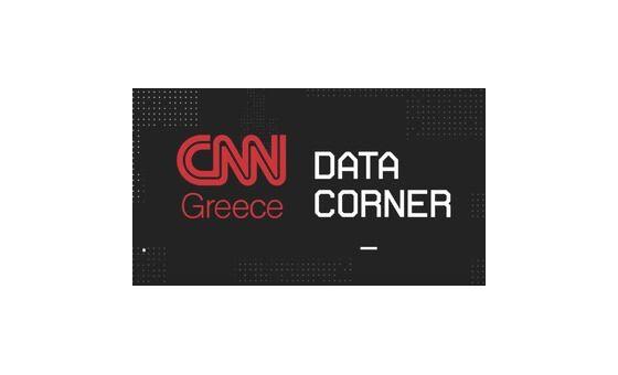 Добавить пресс-релиз на сайт Cnn.gr