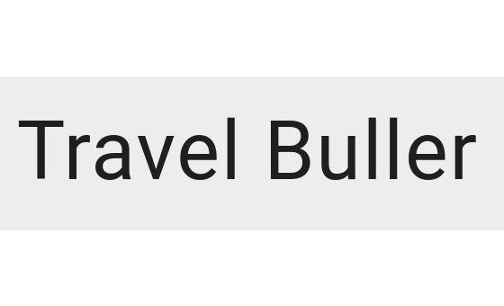 Travelbuller.com