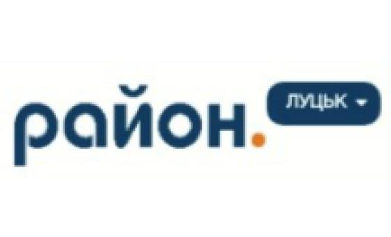 Добавить пресс-релиз на сайт Район.Луцьк