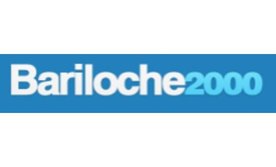 Bariloche2000.com