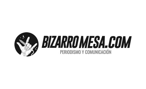 How to submit a press release to Bizarromesa.Com