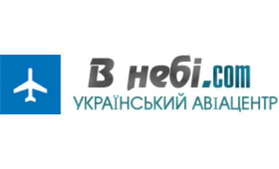Добавить пресс-релиз на сайт Vnebi.com