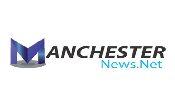 How to submit a press release to Manchester News.Net