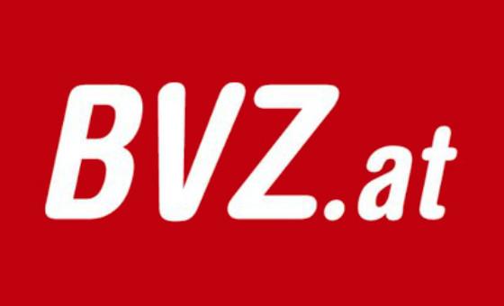 Добавить пресс-релиз на сайт BVZ.at
