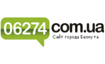 How to submit a press release to 06274.com.ua