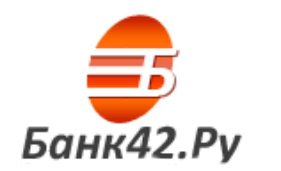 Bank42.ru
