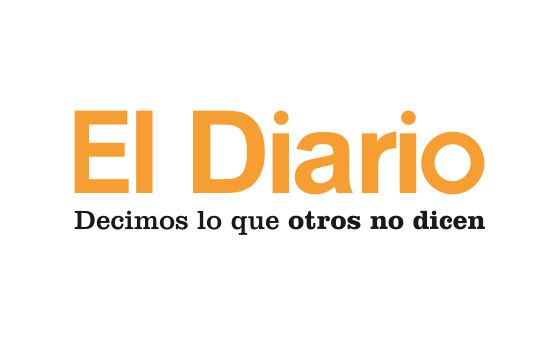 Eldiariodemadryn.com