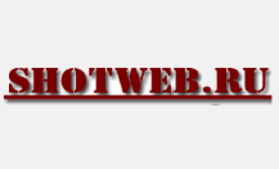 How to submit a press release to Shotweb.ru
