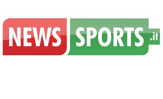 How to submit a press release to News-Sports.It