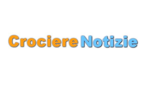How to submit a press release to Crociere Notizie