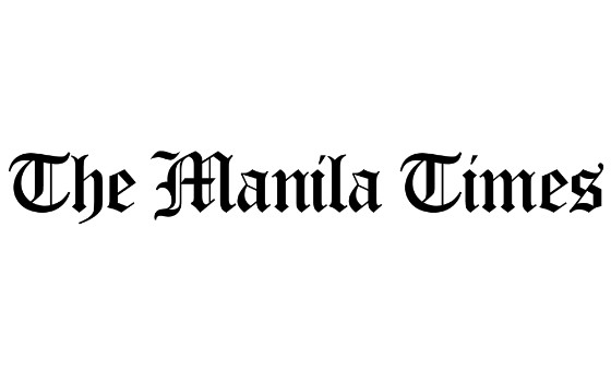 Добавить пресс-релиз на сайт Manila Times