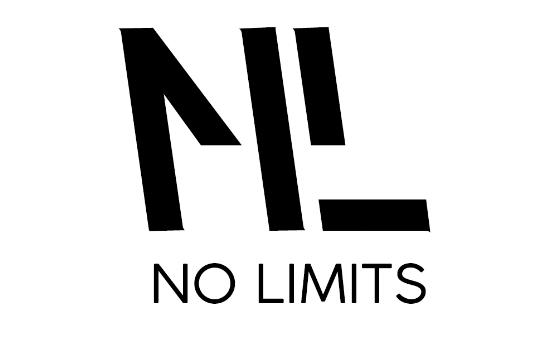 Добавить пресс-релиз на сайт No Limits