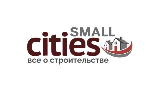 Small-cities.ru
