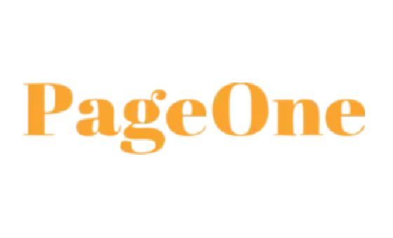 How to submit a press release to Pageone.Ng
