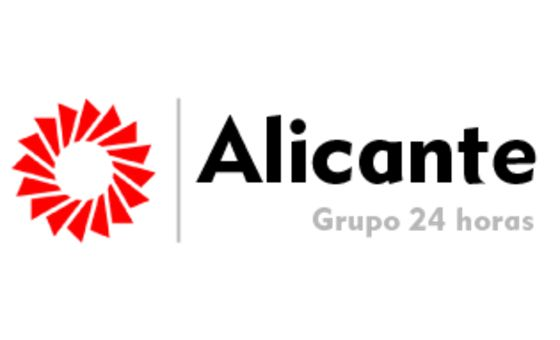 Alicante24horas.com