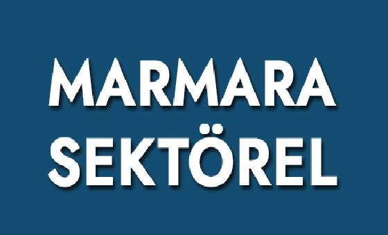 How to submit a press release to Marmara Sektörel