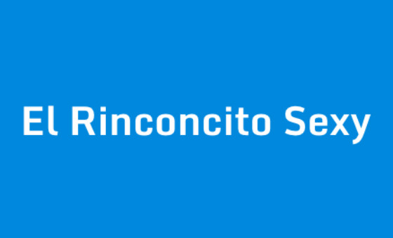 How to submit a press release to El Rinconcito Sexy