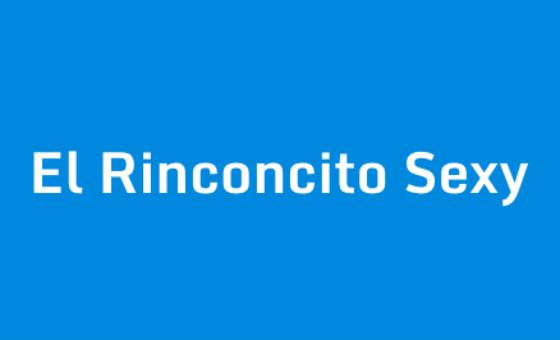 Добавить пресс-релиз на сайт El Rinconcito Sexy