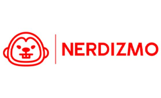 Добавить пресс-релиз на сайт Nerdizmo.uai.com.br