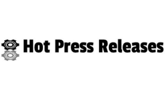 Hotpressreleases.net