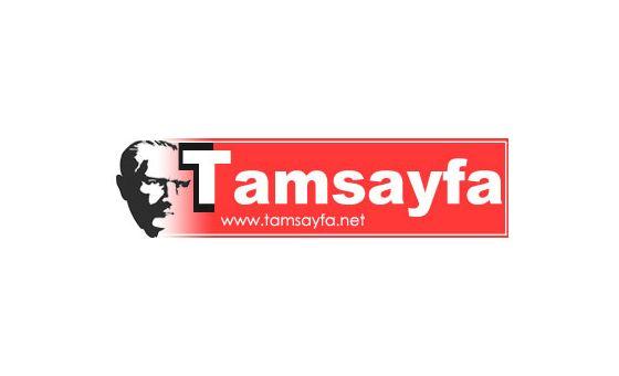 Tamsayfa.Net