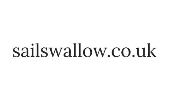 Добавить пресс-релиз на сайт Sailswallow.co.uk