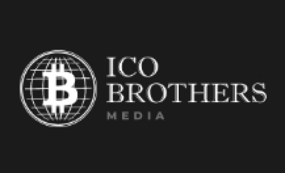 How to submit a press release to ICO Brothers Media