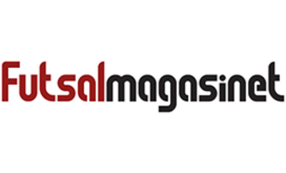 Добавить пресс-релиз на сайт Futsalmagasinet