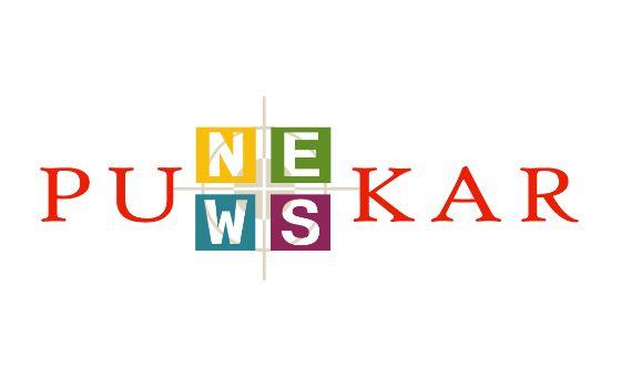 Punekarnews.In