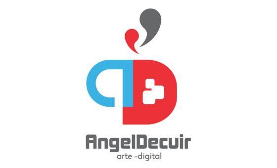 Добавить пресс-релиз на сайт Angeldecuir.Com.Mx