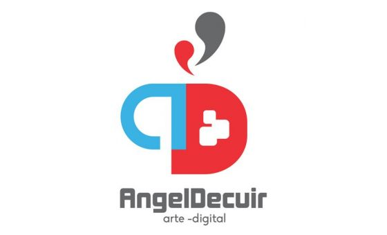 How to submit a press release to Angeldecuir.Com.Mx