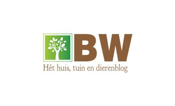 Boerenbond-Welkoop.Nl