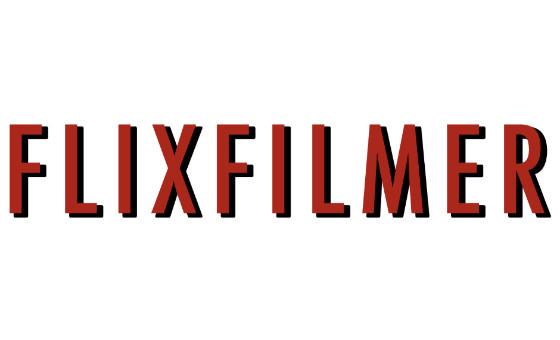 Добавить пресс-релиз на сайт Flixfilmer.se