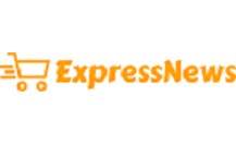How to submit a press release to Expressnews