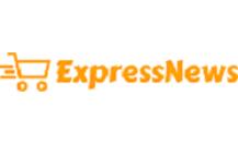 Добавить пресс-релиз на сайт Expressnews