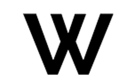 Добавить пресс-релиз на сайт WikiLeaks